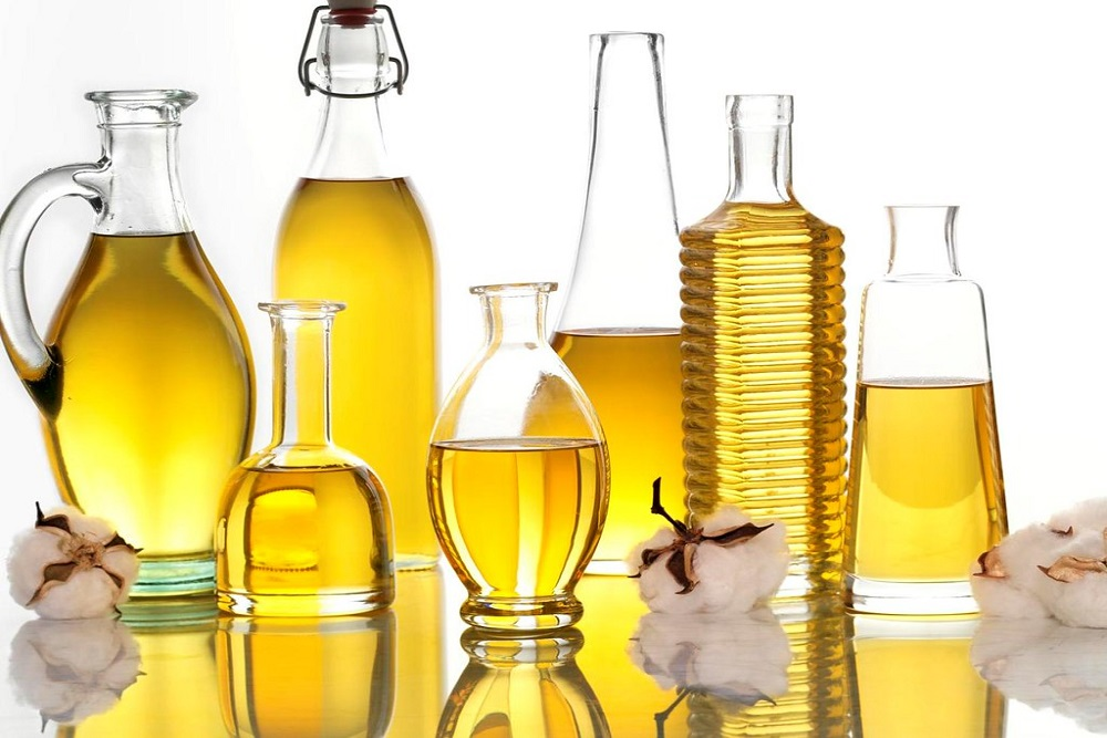 Could Saturated Fat Actually Be Good For You?