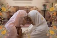 It's Time We Normalise Queer Love Stories In Movies: Sheer Qorma Actress Divya Dutta
