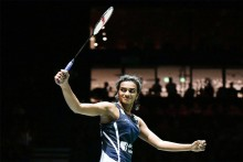 Badminton World Federation Waiting For 'More Clarity' From China Before Taking Call On World Tour Finals