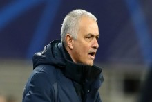 Jose Mourinho Admits Tottenham Trophy Drought Could Extend Beyond His Stay