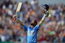 Ajinkya Rahane Trusts His Instincts To Make ODI Comeback For India Cricket Team