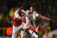 North London Derby Completely Different With No Fans: Mikel Arteta