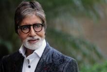 Amitabh Bachchan Tests Positive For Covid-19, Shifted To Nanavati Hospital