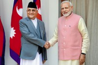 Indian Media's Scandalous Reporting On Nepal Harms Country's Bilateral Ties
