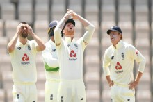 Ben Stokes Has No Regrets Over Batting First Or Stuart Broad Omission After England Loss To West Indies