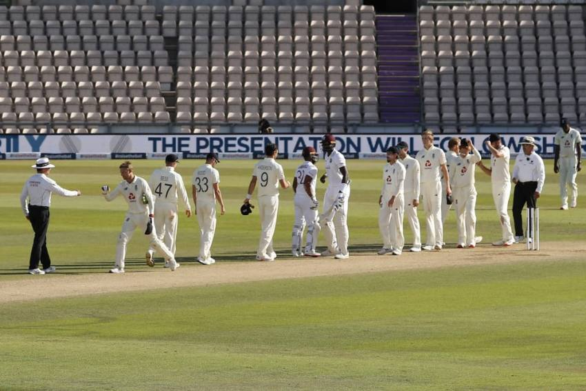 England Vs West Indies: Virat Kohli, Sachin Tendulkar, Cricket Fans Hail Windies Victory