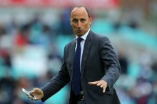 Nasser Hussain Feels England's Batting Continues To Remain Their 'Nemesis'