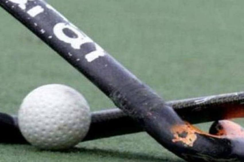 Indian Hockey Legend Ashok Kumar Set To Receive Mohun Bagan Lifetime Achievement Award