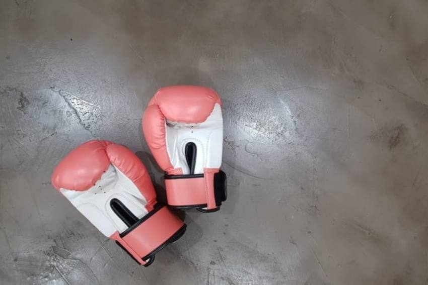 Doctor Attached With Indian Boxing Team Tests Positive For Coronavirus