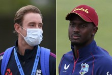 ENG Vs WI: West Indies Captain Jason Holder Surprised England Left Out Stuart Broad