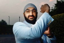 South Asian Diaspora Often Becomes Victim Of 'Casual Racism' In England: Monty Panesar