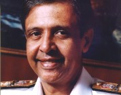 Remembering Verghese Koithara: The Admiral, The Scholar, The CEO