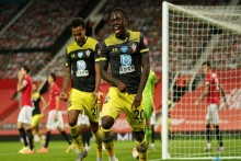 Manchester United 2-2 Southampton: Last-Gasp Michael Obafemi Leveller Dents Hosts' Top-Four Hopes