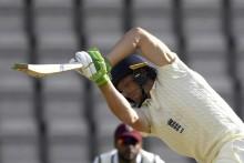 England Vs West Indies: ENG Head Coach Chris Silverwood Backs Under-Fire Jos Buttler