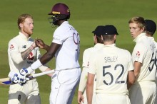 England Vs West Indies, Second Test: Where To See Live And Live Streaming