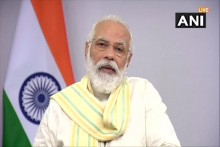 Mantra To Stay Relevant Is Skill, Re-skill And Upskill: PM Modi