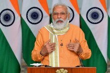 'Should Go For Action-oriented Agenda To Expand Ties': PM Modi At EU-India Summit