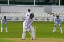 Ramiz Raja Feels Pakistan Batsman Fawad Alam Deserves Second Chance To Revive Test Career
