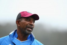 West Indies Head Coach Phil Simmons Feels Extended Preparations Played Key Part In Test Win Vs England