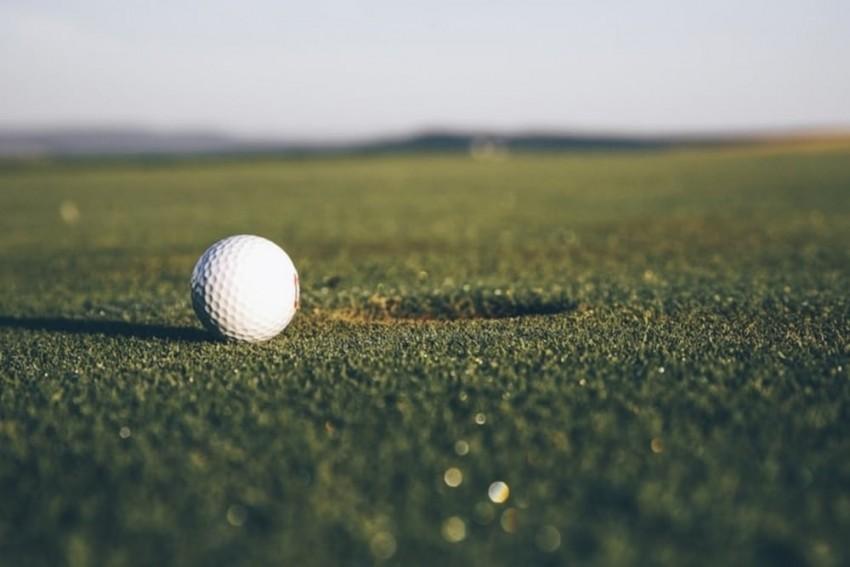 Coronavirus: Taiwan Masters Golf 2020 Cancelled