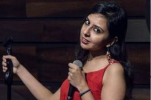 More People Are Angry With Agrima's Joke Than With Shubham Mishra's Rape Threats: Swara Bhasker