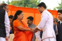 Two Reasons Why BJP Is Unusually Silent Over Rajasthan Political Crisis