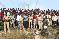 Encounter Killings Of Criminals A Blot On Society, This Evil System Must End