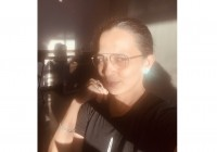 Twitter Slams Celebrity Dietician Rujuta Diwekar For Saying 'Making Chutney Liberates Women'