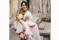 Haute Handloom, Khadi Couture: How Fashion Industry Is Giving Edgy Twist To Age-old Traditions