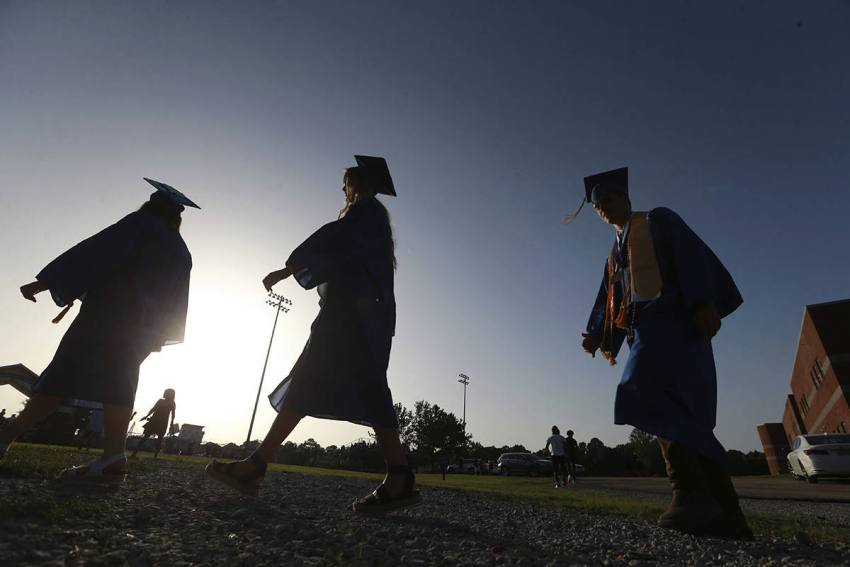Revocation Of Immigration Rules May Not End Victimisation Of Foreign Students In US
