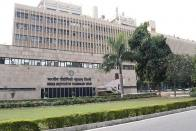 IITs Decide To Drop Class 12 Board Marks Criteria For Admissions This Year