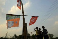 Resurgent CPI-M Eyeing Better Results In 2021 Assembly Polls, But Why Is TMC Happy?