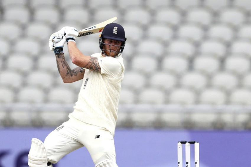 ENG Vs WI: Ben Stokes Becomes Fifth Cricketer To Complete 10 Hundreds And 150 Wickets In Tests