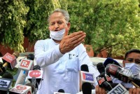 'People In Delhi Received First Instalment': Transcript Of Audio Clip In Congress's Rajasthan FIRs