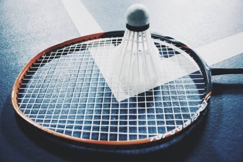 Badminton World Federation Places Four-Term Limit On President's Position