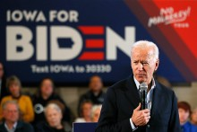 Joe Biden Promises To Revoke H1B Visa Suspension, If Elected US President