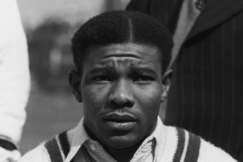 Former West Indies Cricketer Everton Weekes, Last Of Famous Three Ws, Passes Away: TRIBUTES