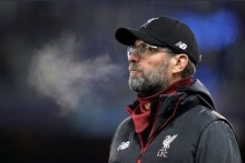Would Never Compare Myself With Kenny Dalglish, Bill Shankly: Jurgen Klopp