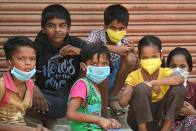 Kerala Govt Focuses On Children's Mental Health After 66 Student Suicides During Lockdown