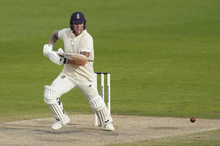 England Vs West Indies, 2nd Test, Day 4: ENG Lead WI By 219 Runs