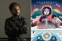 Wanted To Make An Accurate Science Fiction: Anand Gandhi On Upcoming Film 'Emergence'