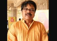 Bijay Mohanty: The Gem Of Odia Film, A Versatile Actor If Ever There Was One
