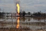 Explosion Near Baghjan Oil Well In Assam, 3 Foreign Experts Injured