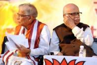 Ram Mandir 'Bhoomi Pujan' In Ayodhya Finalised For August 5. Advani, Joshi Not In Guest List?