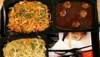 What's In A Name? Mainland China Restaurant Or Gobi Manchurian Are More Indian Than Chinese