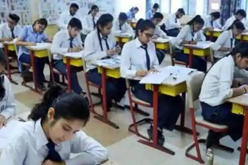 Coronavirus To Have 'Very Serious' Impact On Indian Private Schools: Report