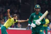 Imran Tahir Disappointed Not To Have Played For Pakistan