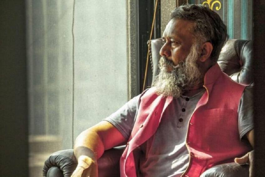 I 'Resign' From Bollywood, Says 'Thappad' Director Anubhav Sinha; Changes Name On Twitter