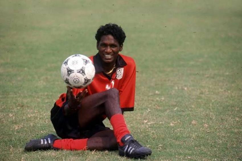 IM Vijayan's Understanding Of 'Football Language' Was Outstanding: Former India Team-mate Aqueel Ansari