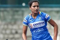 Men's, Women's Hockey Captains Feels Indian Teams Are Ready For Tokyo Olympics